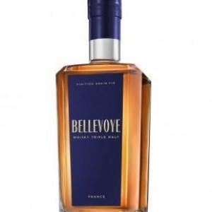 Belelvoye