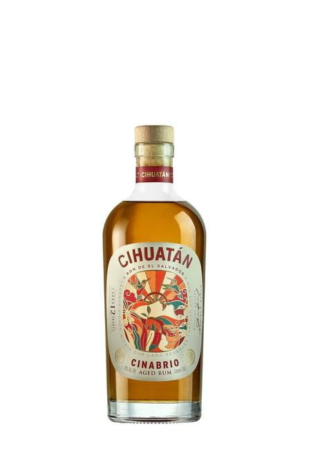 Cihuatan 12