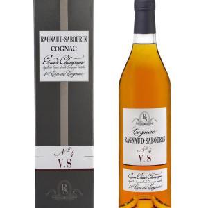 Cognac n 4