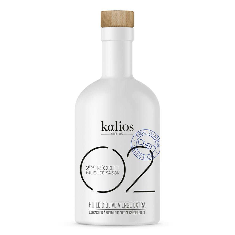 Kalios 4