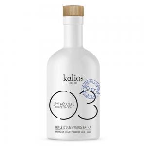 Kalios 5