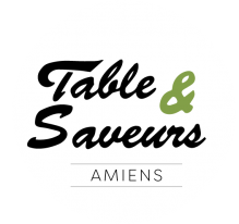 Table & Saveurs Amiens