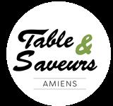 table-saveurs